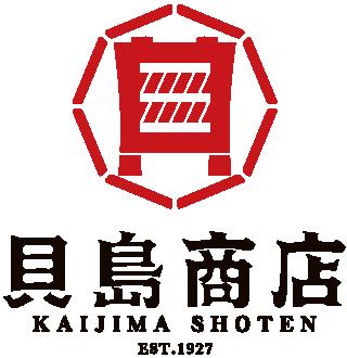 ヱビス味噌本舗 ロゴ