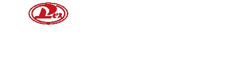 ヱビス味噌本舗 株式会社 貝島商店 ロゴ